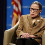 What Does RBG's Death Mean for America?